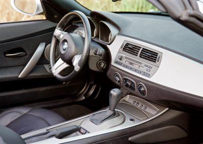 BMWZ4 - 10