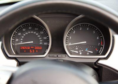 BMWZ4 - 11