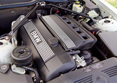 BMWZ4 - 12