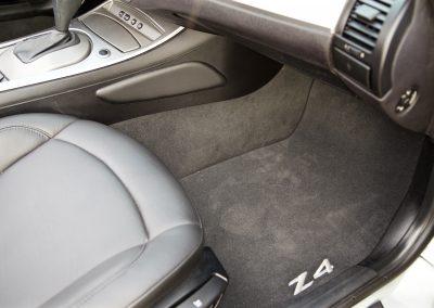 BMWZ4 - 7