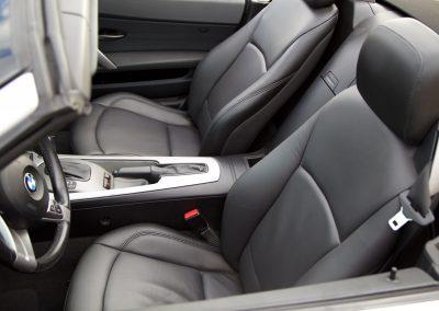 BMWZ4 - 9