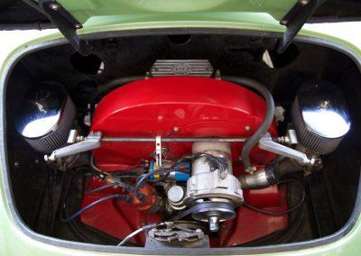 x_engine